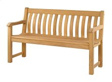 St. George 6' Bench