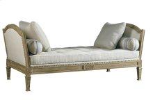 Johanna Day bed