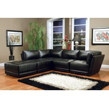 Kayson 5PC Sectional