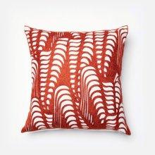 Avril Pillow
