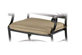 Chair Seat Pad