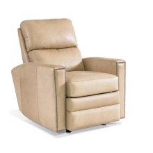 74051P Comfort Reach Recliners
