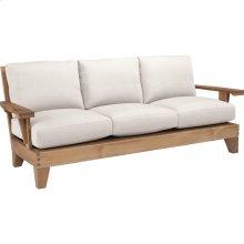 Saranac Sofa