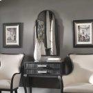 Brayden Arch Mirror Product Image