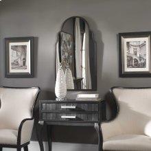 Brayden Arch Mirror