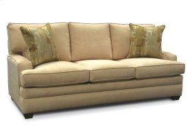 195 Sofa