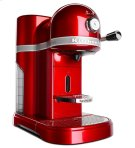 Nespresso® by KitchenAid® - Candy Apple Red Product Image