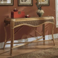 Shorewood Console Table