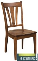Hatfield Chair Product Image