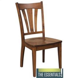 Hatfield Chair