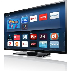 Philips4000 series LED-LCD TV
