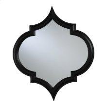 Large Corinth Mirror