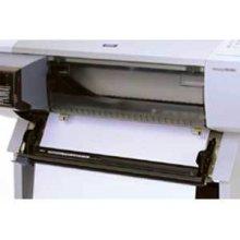 Manual Media Cutting System C12C815231
