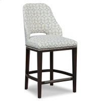 Darien Counter Stool Product Image