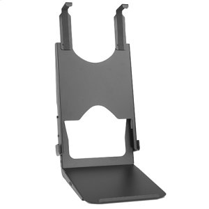 Chief ManufacturingCustom Interface Bracket for Cisco EX90 and K2-series Mounts