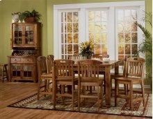 Sedona Family Butterfly Table