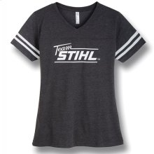 The whole family can cheer for STIHL with this matching Team STIHL™ collection!