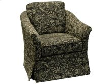 Denise Swivel Chair 155071S