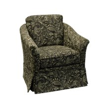 Denise Swivel Chair 155071S