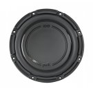 "DB+ Series 10"" Dual Voice Coil Subwoofer with Marine Certification in Black Product Image"