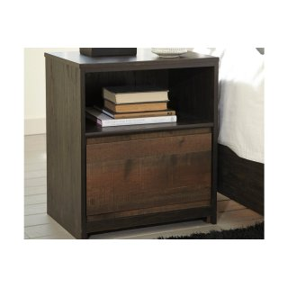 Windlore Night Stand