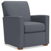 Midtown Low Profile Recliner