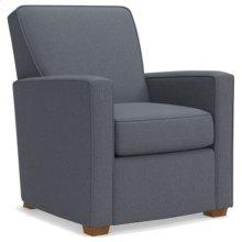 Midtown Low Leg Reclining Chair