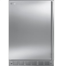 GE Monogram® Fresh-Food Refrigerator Module