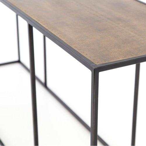Phillip Console Table