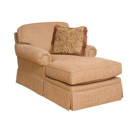Bentley Chaise