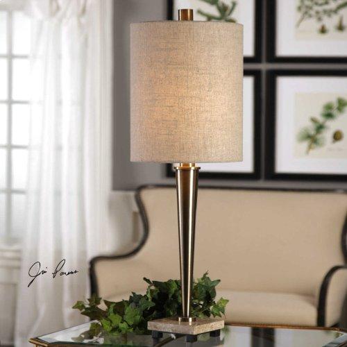 Ennell Buffet Lamp