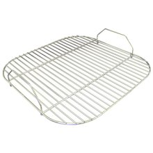 Main Cooking Grid - Gas Walk-A-Bout