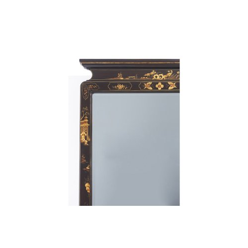 Envoy Wall Mirror