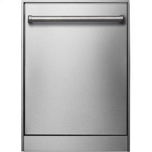 AskoOutdoor Dishwasher