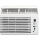GE® ENERGY STAR® 115 Volt Electronic Room Air Conditioner Product Image