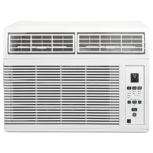 GEGE(R) ENERGY STAR(R) 115 Volt Room Air Conditioner