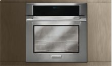 "Electrolux ICON™ Professional Series 30"" Single Wall Oven - Pro"