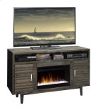 "Avondale 61"" Fireplace Console Product Image"