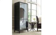 Symphony Utility Cabinet Product Image