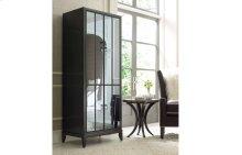 Symphony Utility Cabinet