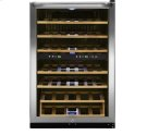 Frigidaire 38 Bottle Two-Zone Wine Cooler Product Image
