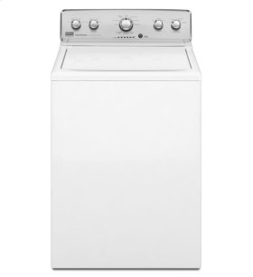 3.6 cu. ft. Top Load Washer with PowerWash® Cycle