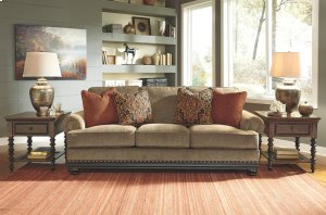 9370238 sofa by ashley furniture behar39s furniture in for Sectional sofas everett wa