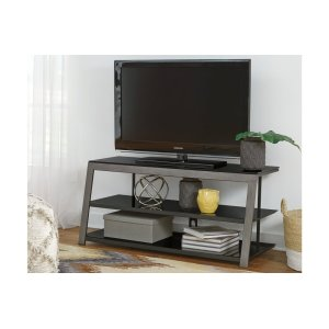Ashley FurnitureSIGNATURE DESIGN BY ASHLETV Stand