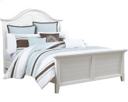 Mirren Harbor Bed Product Image