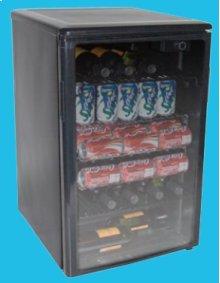 Dual Can Dispenser