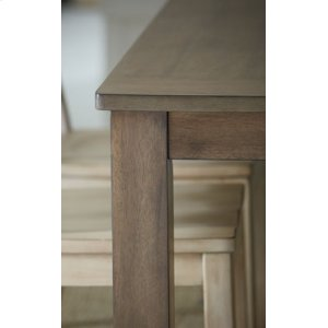 Brown Sideboard