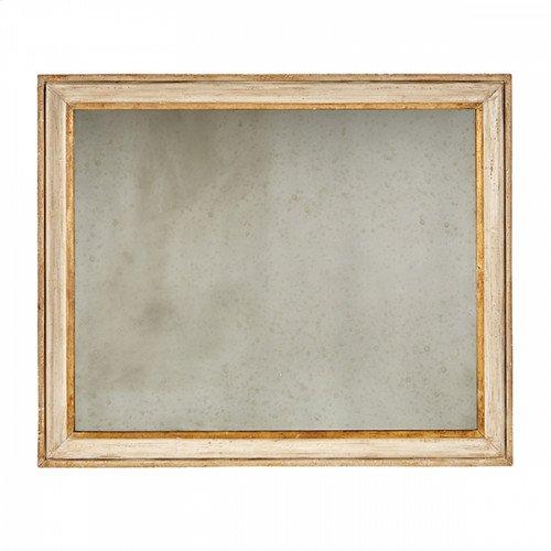 Medium Serenity Mirror