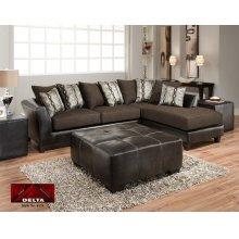 4174-01S Sofa