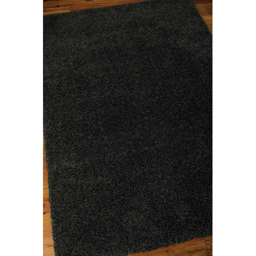 Amore Amor1 Dark Grey Broadloom